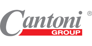 cantonigroup